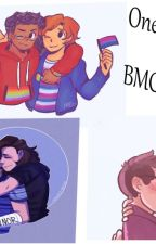 Be More Chill & Dear Evan Hansen One Shots by 0catchmeimfalling0