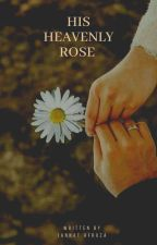 His Heavenly Rose by Niqaabi_Sister