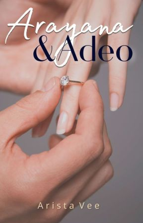 My Teacher My Fiance by aristav