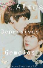 °Almas Depresivas Gemelas° by Minnie-Moonie137
