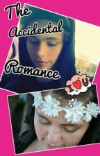 The Accidental Romance by Laney072011