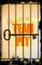 Unlock Team Pit by OrangePatrick