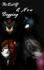 The End Of A New Beginning by Zoe_kitty_chan