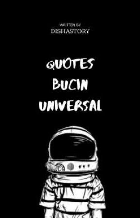 quotes bucin universal wattpad