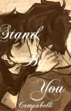 Stand By You (Percico) by Campabelli