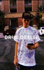 Drug dealer - joeybirlem by unbirlem