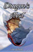 Dragon's Nest ✔️ by Silverfstreak