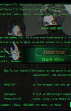 Dark Web ㅡJOHNTENㅡ by real_kkabsong