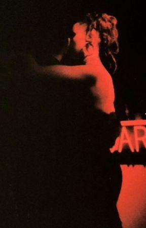 Soulful | G.D by CrossbowDolans