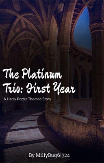 The Platinum Trio: First Year