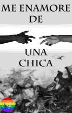 ME ENAMORE DE UNA CHICA 2 - LGBT+ by VicellDown
