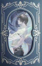 Mermaid Effect 《人鱼效应》 Chinese BL Translation by: 黑猫白袜子 by bobadarling