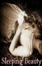 Sleeping Beauty by scarymm