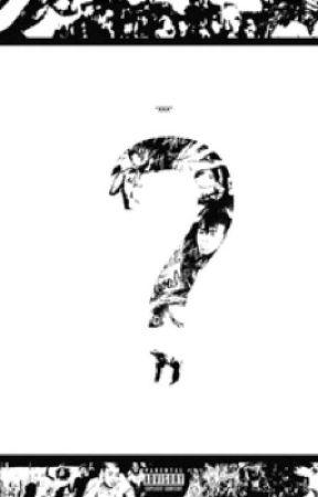 Tear Me Too Pieces - ⋆⋅☆⋅⋆ - Wattpad
