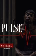 PULSE by artsninspo