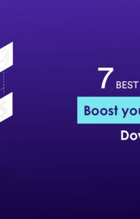 Best Strategies To Boost Your Mobile App Downloads by Appmystery