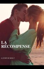 La récompense by SuperTagada