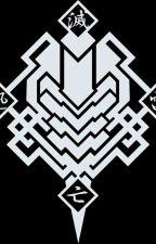 MetsubouJinrai.NET Secret Files by zombienitro02