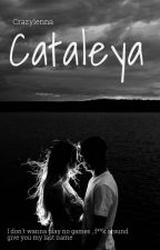 Cataleya | Completed ✔ by future_mortal