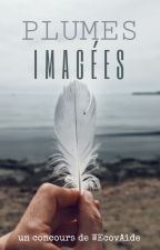 [Concours] Plumes Imagées by WEcovAide