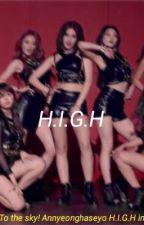 H.I.G.H by Jeon_JK_Bangtan