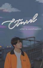Eternal /J.Jk/ by purpleflower0202