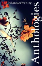 Anthologies by DsRandomWriting