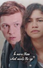To more than what meets the eye  by serpent_juggyfanfic