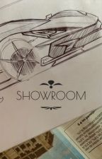 Showroom - Daily Car History & Specs by LightninWolf04