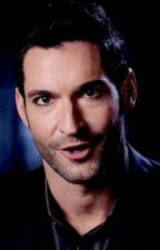 Lucifer imagines from Tumblr by emilyiscoolike16