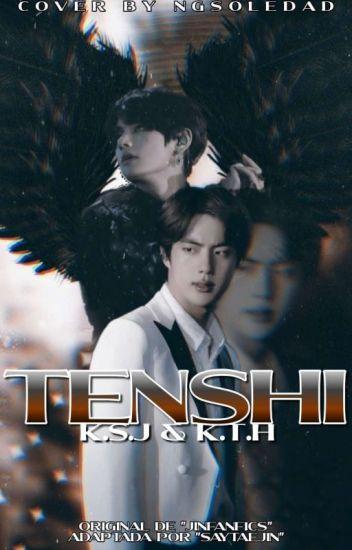 Tenshi [TaeJin]