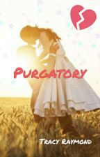 Purgatory (Sweetest Sin series #2) by tracegirl24
