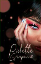 Our Song  || Cover Store by LikePalette