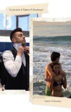 Innamorata Di Stephan El Shaarawy (2) by sabrina__diamond