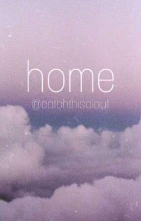 home 「bts」 by catchthisclout
