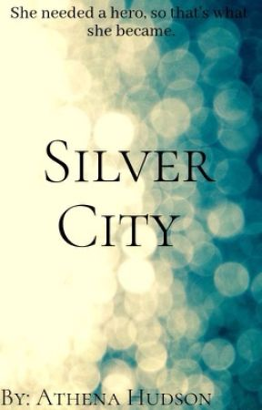 Silver City by Reilin4life