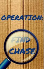 Operation: Find Chase (PAW Patrol Fanfic) by DoxVulupine