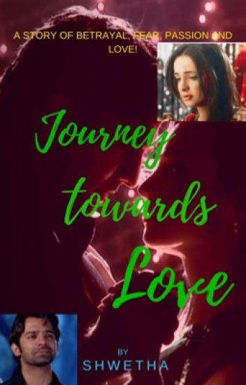 Journey towards Love
