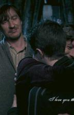 Harry Potter Mpreg (I need a title) by Slytherinprincess323