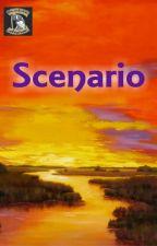 Scenario by Son_of_Jericho