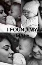 I FOUND MY MATE  | Tessa Young & Hardin Scott by herophine_12