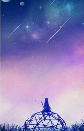 Cartas by Angel_of_death132