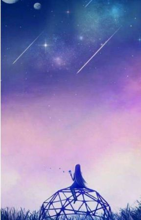 Las Cartas  de una suicida by Angel_of_death132