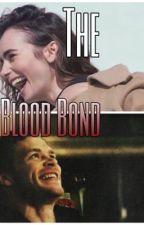 The Blood Bond by nicolewood55