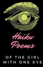 Haiku Poems by wildgeese12