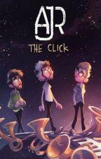 The Click by Vixonimus