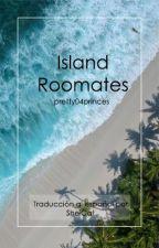 Island Roomates by yutaelover61