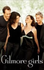 Ranking the Top 45 Characters in Gilmore Girls by shot_gun1