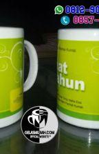 ORI..!! WA: 0812 9038 9038, Mug Printing Bekasi di Madang Ulu Timur. by gelasbekasi13a