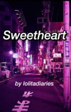 SWEETHEART♡LRH by lolitadiaries